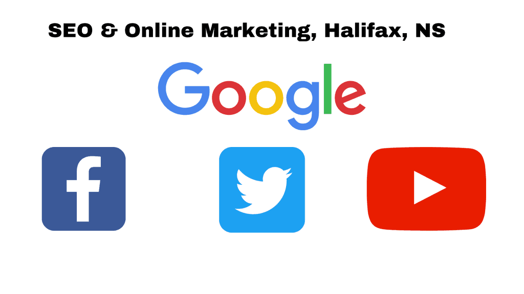 SEO and Online Marketing expert in Halifax, Nova Scotia (NS), Canada