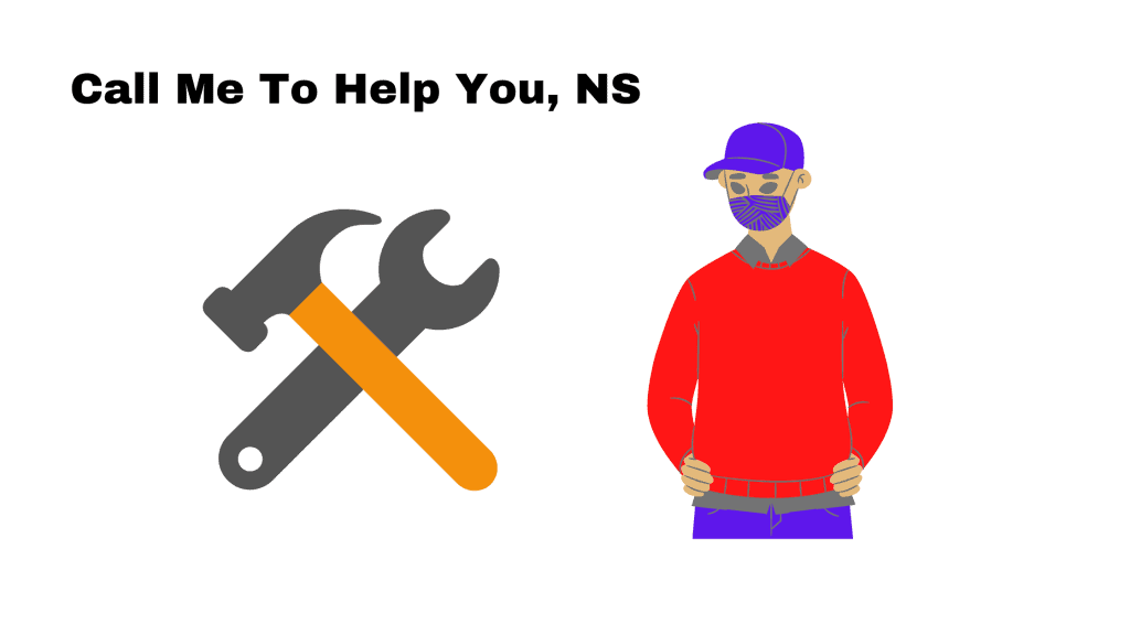 Technical service business ideas & Opportunity in Halifax, Nova Scotia, NS, Ca